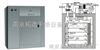 DMH对开门烘箱,百级净化烘箱,洁净烘箱