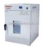 300度立式干燥箱、大型干燥箱、���室小型烘箱