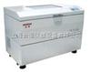 TS-111C上海标准落地加高式大容量全温恒温培养振荡器、大容量摇床、大容量振荡器