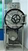 YXQ-WY广州卧式压力蒸汽灭菌器