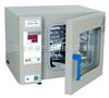 GZX-9070MBE电热鼓风干燥箱