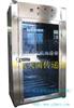 HMC2-P.S系列常温臭氧灭菌箱