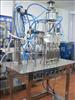 供应超洁cjxh-800系列经典半自动气雾剂灌装机械,气雾剂生产厂家