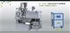 GL-100C型万能全自动干法制粒机