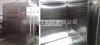 DMH系列對開門干燥滅菌烘箱