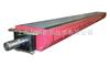 PW系列绝缘纸行业金属探测器