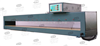 PW系列变压器绝缘板行业金属探测器,变压器绝缘板金属检测仪变压器绝缘板金属探测机,绝缘板金属检测机,绝缘板金属探测仪,绝缘板金属探测器,绝缘板金属检测分离器