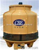 工业冷却塔/冷却水塔