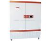 LT-DSX200S/300S/400S/800S药品强光稳定性试验箱
