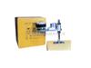 DK-500系列纸箱印字机