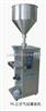 HL-500型立式液体灌装机价格
