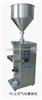 HL-500立式液体灌装机