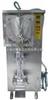 HL-1000L型HL系列全自动液体包装机