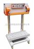 QLF-700A气动薄膜封口机价格