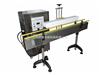 SR1500A系列电磁感应铝箔封口机