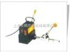 SK型华麟手动热熔打包机