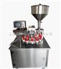 DGF-2系列上海超声波软管封尾机厂家