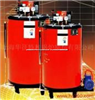 供應油鍋爐(0.1/0.2/0.3T蒸汽鍋爐)
