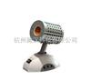 ZH-3000C�t外�消毒�缇�器