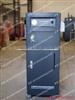 供應天神LDR0.013--LDR0.103-0.7免檢電鍋爐
