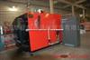 供應500~1440KW電蒸汽發生器、電鍋爐、蒸汽鍋爐。