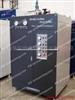 供应全自动电锅炉、蒸汽发生器 HX-10