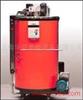 供应燃油锅炉(蒸汽发生器) HX-50Y