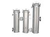 供应水饮料药品等各种液体固液分离精密过滤器