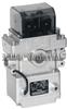 K23JSD-15/K23JSD-20/K23JSD-10/K23JSD-40/T压力机用双联安全阀