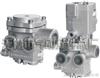 K25JD-32W/K25JD-15W/K25JD-10W/K25JD-20W/二位五通截止式换向阀