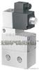 K23JD-15S/K23JD-10S/K23JD-15S1/K23JD-15S电焊机专用电磁阀 无