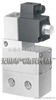 K23JD-15S/K23JD-10S/K23JD-15S1/K23JD-10S1/电焊机专用电磁阀