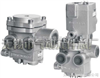 K25JD-20W/K25JD-25W/K25JD-32W/K25JD-8W/二位五通截止式换向阀