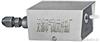 TK-10,YJ-0 YJ-1压力继电器 (TK) 无锡市气动元件总厂