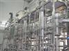 刮膜式分子(短程)蒸馏