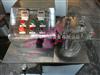 GHL-250高速混合制粒机-精品精致