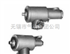 QF1-22,QF1-24直流二位三通电磁阀(常开)
