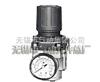 AR5000-L25,AR5000-L20,AR4000-L20,AR4000-L15AR系列空气