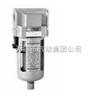 AF2000-L8,AF2000-L6,AF5000-10,AF5000-06,AF系列空气过滤器