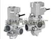 DF3-25W,DF3-40WDF3-25W,DF3-40W,DF3-32W,DF3系列正联锁电磁阀(压力机用)
