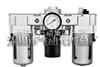 AC5000-L25,AC5000-L20,AC4000-L20,AC4000-L15,AC系列三联