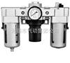 AC2000-02,AC2000-01,AC5000-L25,AC5000-L20,AC系列三联件气