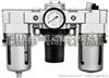 498-G1 3/4 1/2498-L25,498-L20,498-L15,498-L10,498系列气源处理三联件