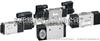 4V410-15,4A430-15B,4A420-15B,4A410-15B,400系列电磁阀,气控