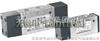 3K25Q-L4,3K25Q2-L10,3K25Q2-L8,3K25Q2-L6,3KQ-L管接式气控