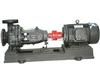IS型单级单吸离心泵厂家专业提供各种类型泵阀
