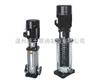 CDLF系列轻型不锈钢立式多级泵生产厂家,价格,结构图