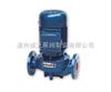 SG系列防爆热水耐腐管道泵生产厂家
