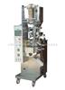 QD-40II供應艾粉包裝機、熏蒸袋包裝機、足浴袋包裝機