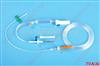 TVa(A)一次性使用输液器